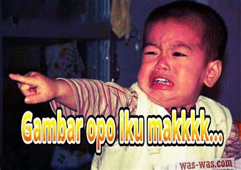 kumpulan gambar komentar fb gokil banget  wascom  wascom