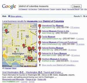 Google Search S... District Synonym