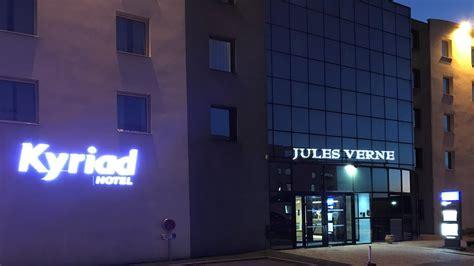 hotel jules verne futuroscope chambre hotel jules verne site du futuroscope chasseneuil du
