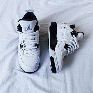 a9ea8bbbce24 Images of Nike Black And White Shoes Tumblr -  golfclub