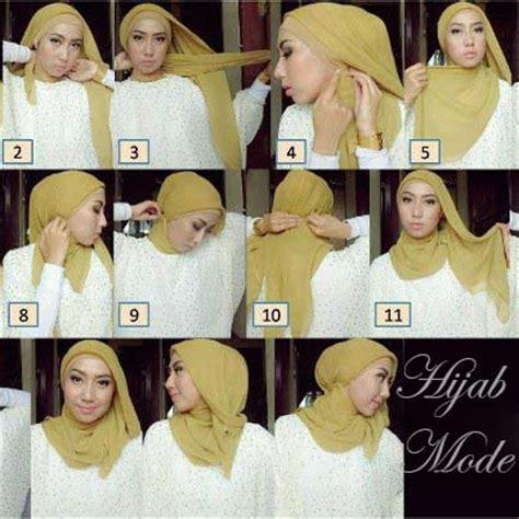 comment faire le foulard moderne comment faire le foulard moderne 28 images comment mettre le le foulard turque le guide du