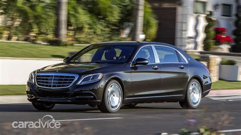 In pakistan, mercedes benz s class 2021 is available in 2 models s400l hybrid and s400 l hybrid amg but s350 bluetech, s550, s550e, s600, s63 and s65 amg are also being imported. Mercedes-Maybach S-Class for half the price | CarAdvice