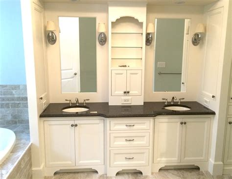 Bathroom Remodeling Contractor In Medford, Nj-aj Wehner