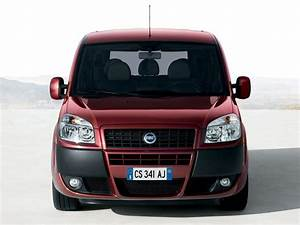 Fiat Doblo Panorama : fiat doblo generations technical specifications and fuel economy ~ Medecine-chirurgie-esthetiques.com Avis de Voitures
