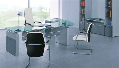 bureaux design a2m diffusion agencement de bureaux bureau direction