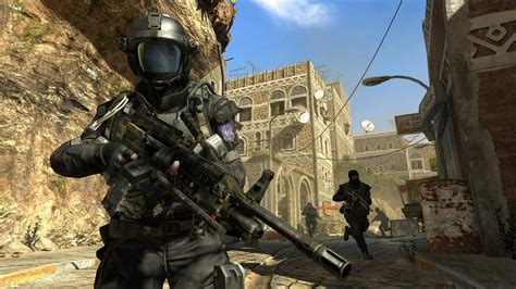Black Ops Ii Voted Best Game On Xbox