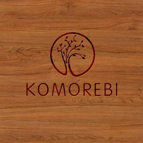 unique wood furniture company seeking logo logo design