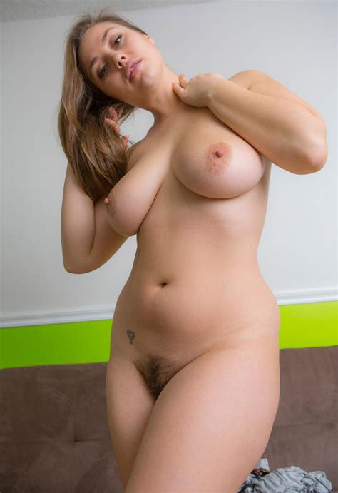 Lillias Right Nude Pictures Rating 84410