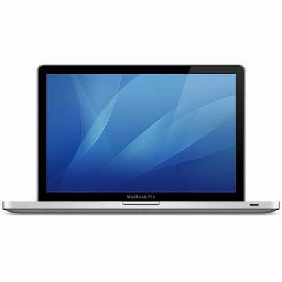 Mac Laptop Apple Macbook Computer Pro Icon