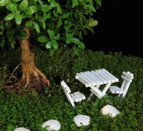 miniature bonsai gardens bonsai empire