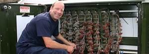 Phone Fault Engineer Ex Bt  Bt Internet Faults  Wiring