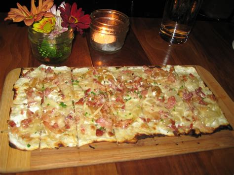 cuisine alsace food sparks alsatian food in toronto