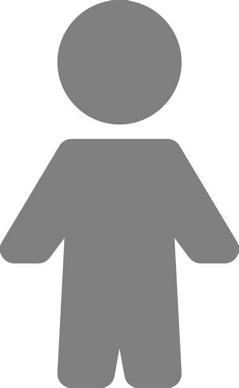 generic person photo clipart person generic