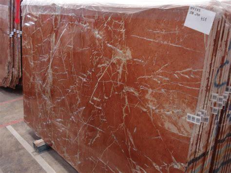 rojo alicante classic marble product description