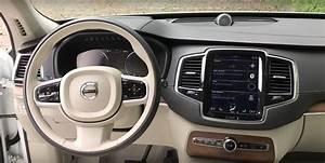 Volvo Xc90 Excellence : 2015 volvo xc90 rendered as pickup truck from your nightmares autoevolution ~ Medecine-chirurgie-esthetiques.com Avis de Voitures