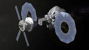 New Imagery of Asteroid Mission | NASA