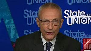 SERIOUS THREAT ISSUED TO FBI AGENTS BY FAKE MEDIA, Podesta ...