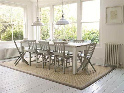 choisir fauteuil de bureau le tapis jonc de mer pour le salon classique en 60 belles