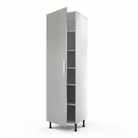 porte meuble de cuisine porte pour meuble cuisine free blum porte de meuble de