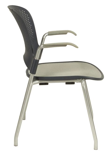 herman miller caper chair colors herman miller caper used stacking chair gray national