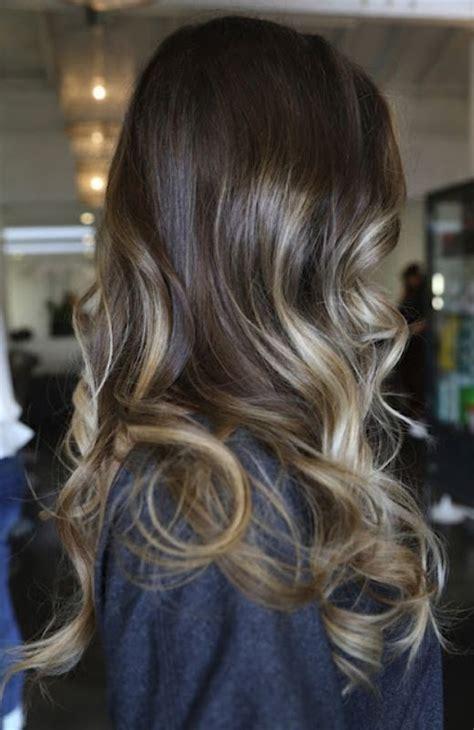 Best 25 Blonde Streaks Ideas On Pinterest Blonde Hair