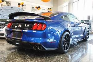 2017 Ford Mustang Cobra for sale #2051111 - Hemmings Motor News