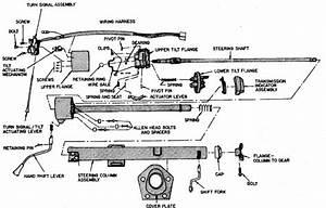 77 monte carlo wiring diagram get free image about With 85 monte carlo ss steering column diagram 85 get free image about