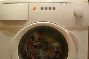Stinkende Waschmaschine Reinigen : waschmaschine und w sche sollen duften und nicht m ffeln ~ Orissabook.com Haus und Dekorationen