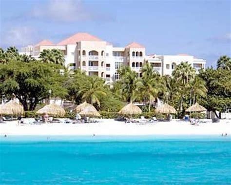 Divi Aruba by Links At Divi Aruba Oranjestad On Tripadvisor Address