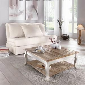Country Möbel Weiß : couchtisch country bestseller shop f r m bel und einrichtungen ~ Sanjose-hotels-ca.com Haus und Dekorationen