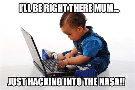Funny Computer Memes - funny computer memes images reverse search