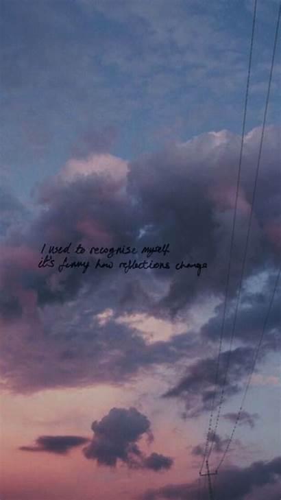 Aesthetic Lyric Wallpapers Pilots Twenty Lyrics Song