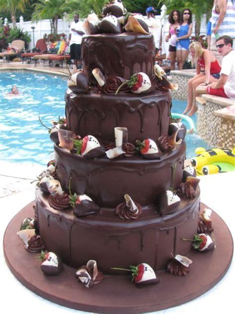employee appreciation cake buddy