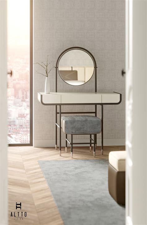 Bedroom Cosmo by Altto Cosmos Dresser Bedroom Decor Ideas Modern