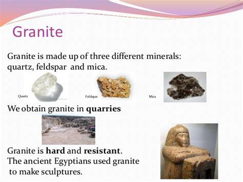 minerals arianee