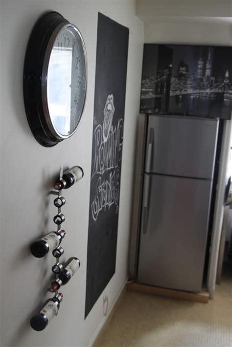 objet insolite cuisine photo cuisine et design déco photo deco fr