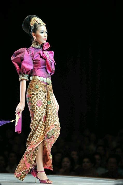 hijab boutique  kiky vinola