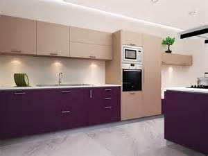 u shaped kitchen ideas 11 best images about godrej interio kitchens on