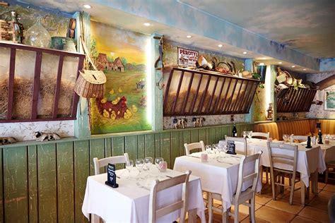 la vache au plafond restaurant la vache au plafond 224 limoges galerie photos