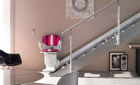 si鑒e monte escalier tout savoir sur le monte escalier le monte escalier