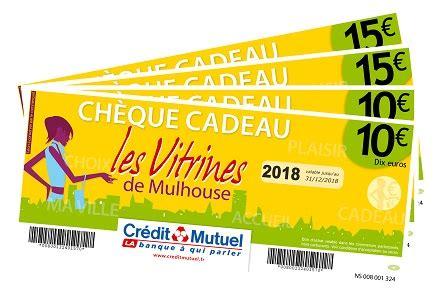 bureau de tabac acceptant les cheques chèques cadeaux des vitrines de mulhouse
