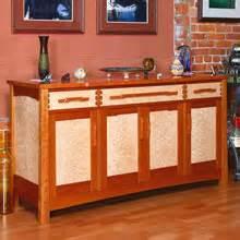 driftwood kitchen cabinets chair michael colca custom furniture maker 3474