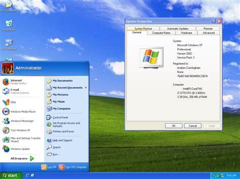 Window Si by 从 1993 到 2015 Windows 开始菜单进化史 爱范儿