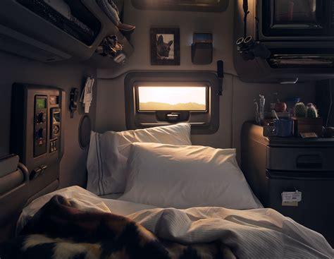 2019 volvo 780 interior interior 2018 pr volvo vnl 760 2017 pr
