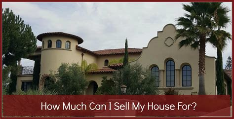 sell much each differently deal question because pleasanton