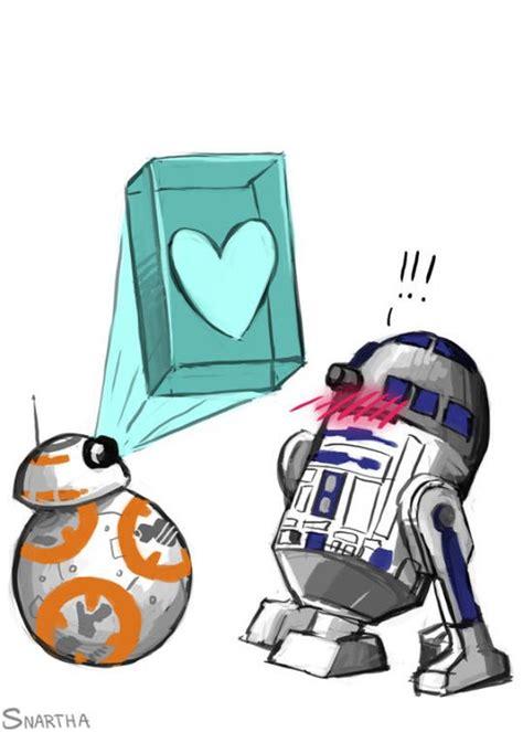 Star Wars Love Meme - star wars memes new funny star wars the last jedi memes for fans