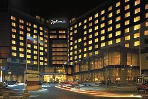 Hotel In Stettin : hotel in stettin radisson blu hotel szczecin ~ Watch28wear.com Haus und Dekorationen