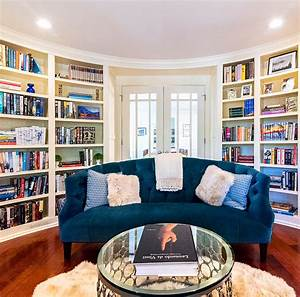House, Full, Of, Books, U2013, Juniper, Books