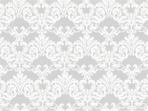 Gardinenstoffe Ausbrenner Meterware : gardinenstoffe meterware ausbrenner organza t ll online kaufen ~ Eleganceandgraceweddings.com Haus und Dekorationen