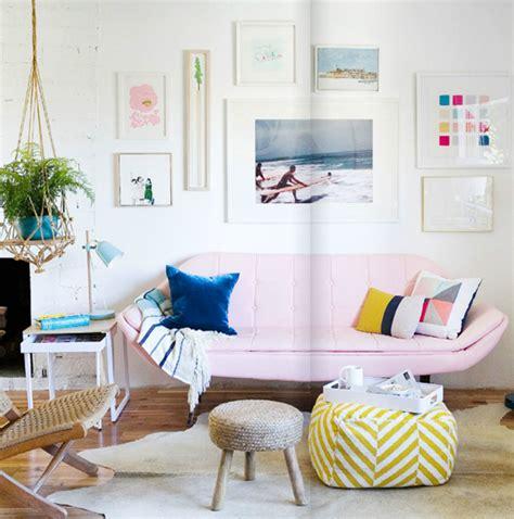 Emily Hendersons Living Room by Emily Henderson S Living Room Get The Look Simplified Bee